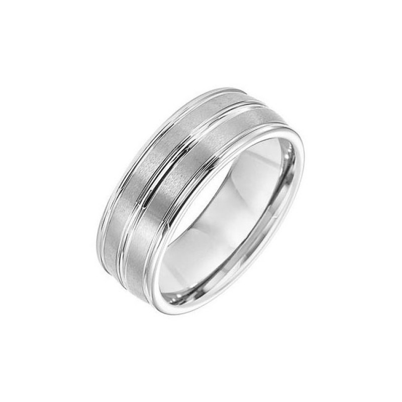 s triton download luxury tungsten full carbide wedding men bands fort size fit unique