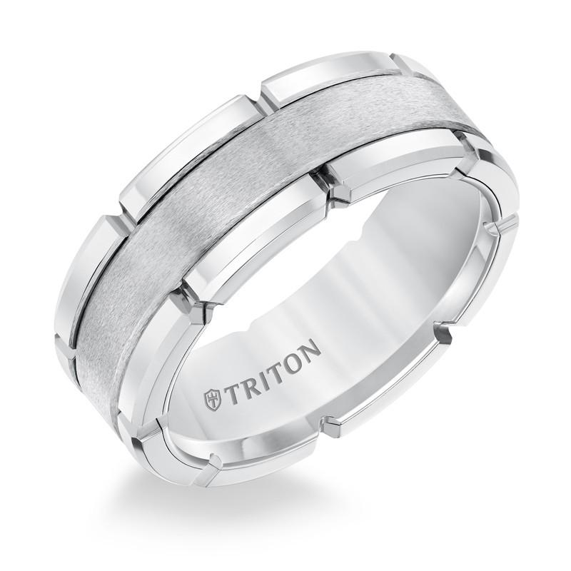 Triton 11-5252HC-G.00