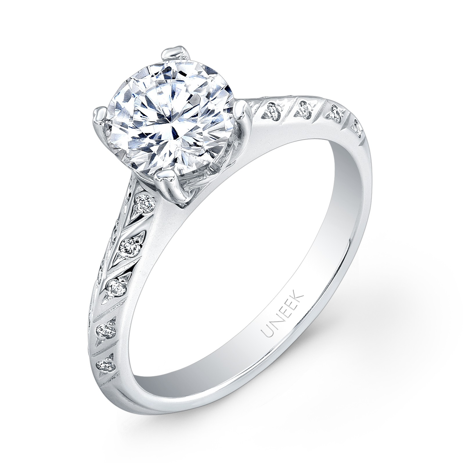 jewelry and bridal brand top ny our pin fine cushion cut engagement gabriel preferred rings