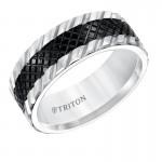 Triton 11-5410MC-G.00