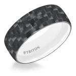 Triton 11-5625TTH-G.00