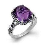 ZR1001 Fashion Ring
