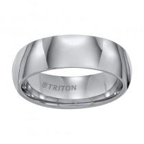 Triton 11-2127C-G.00