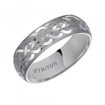 Triton 11-2128C-G.00