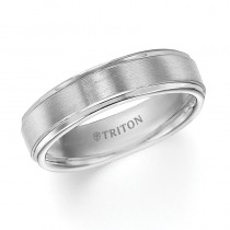 Triton 11-2133HC-G.00