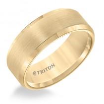 Triton 11-2320YC-G.00