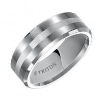 Triton 11-2326SC-G.00