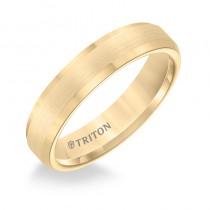 Triton 11-3617YC5-G.00