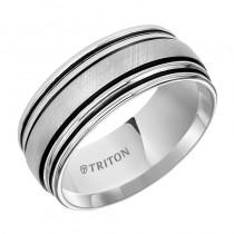 Triton 11-4825HC-G.00