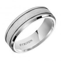 Triton 11-4826HC-G.00