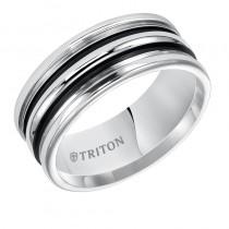 Triton 11-5239HC-G.00