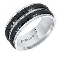 Triton 11-5246MC-G.00