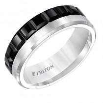 Triton 11-5413MC-G.00