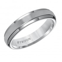Triton 11-5573C5-G.00