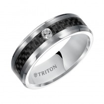 Triton 21-2360C-G.00