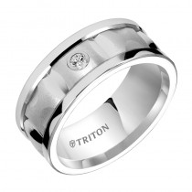 Triton 22-4821HC-G.00