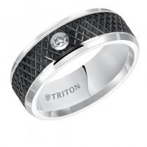 Triton 22-5251MC-G.00