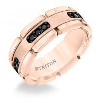 Triton 22-5252RC-G.00