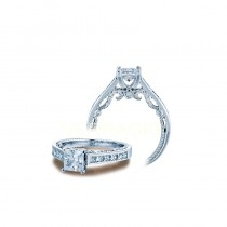 Verragio Insignia Collection Engagement Ring INS-7064P
