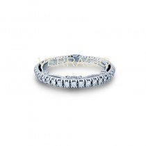 Verragio Insignia Collection Wedding Ring INS-7066W