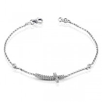 ZB179 Bracelet