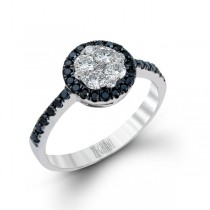 ZR1043 Right-Hand Ring