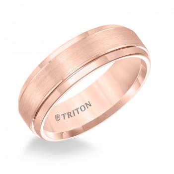 Triton 11-2097RC-G.00