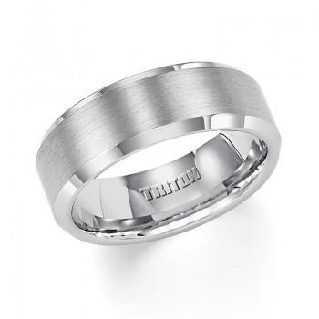Triton 11-2320HC-G.01