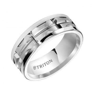 Triton 11-4820HC-G.00