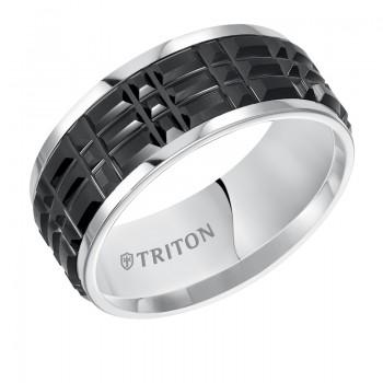 Triton 11-5247MC-G.00