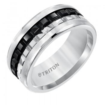 Triton 11-5405MC-G.00