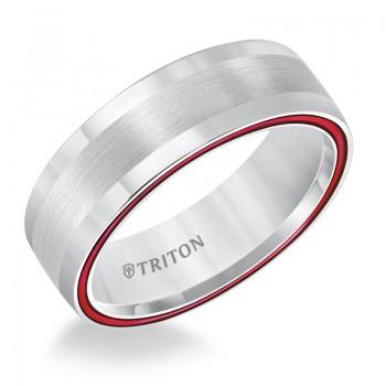 Triton 11-5621THE-G.00