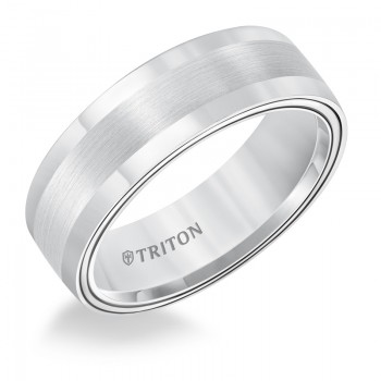 Triton 11-5621THH-G.00