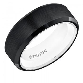 Triton 11-5622TBH-G.00