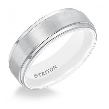 Triton 11-5623THH-G.00