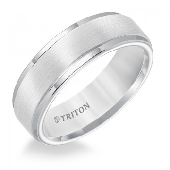 Triton 11-5628TH7-G.00