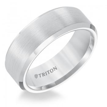 Triton 11-5629TH8-G.00
