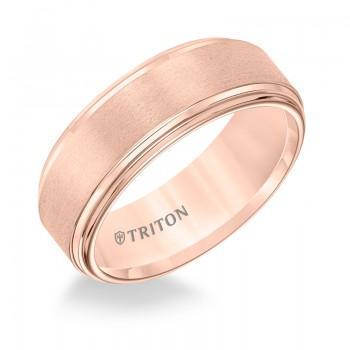 Triton 11-5732RC-G.00