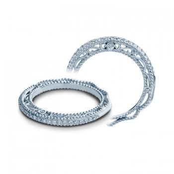 Verragio AFN-5007W Wedding Ring