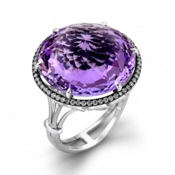 ZR1008 Fashion Ring