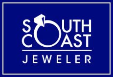 SOUTH COAST JEWELER