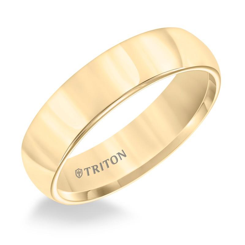 Triton 11-2134YC-G.00
