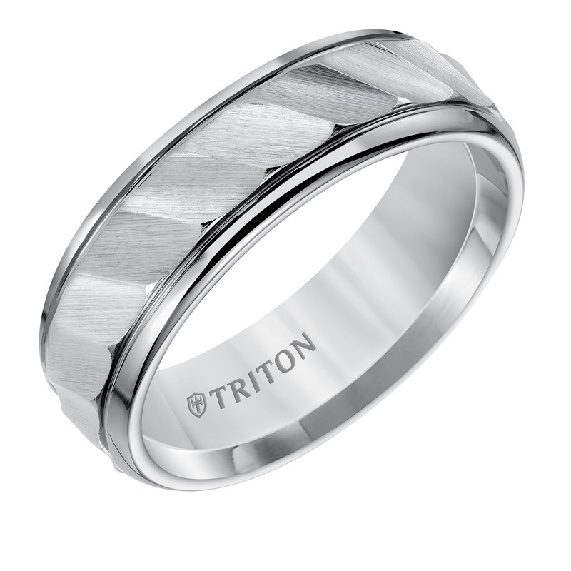 Triton 11-2925C-G.00