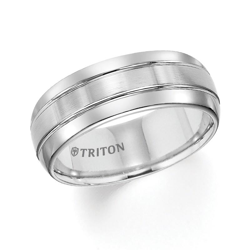 Triton 11-2926HC-G.01