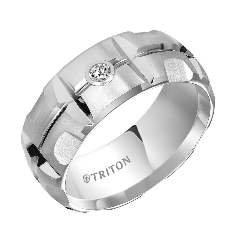 Triton 22-4823HC-G.00