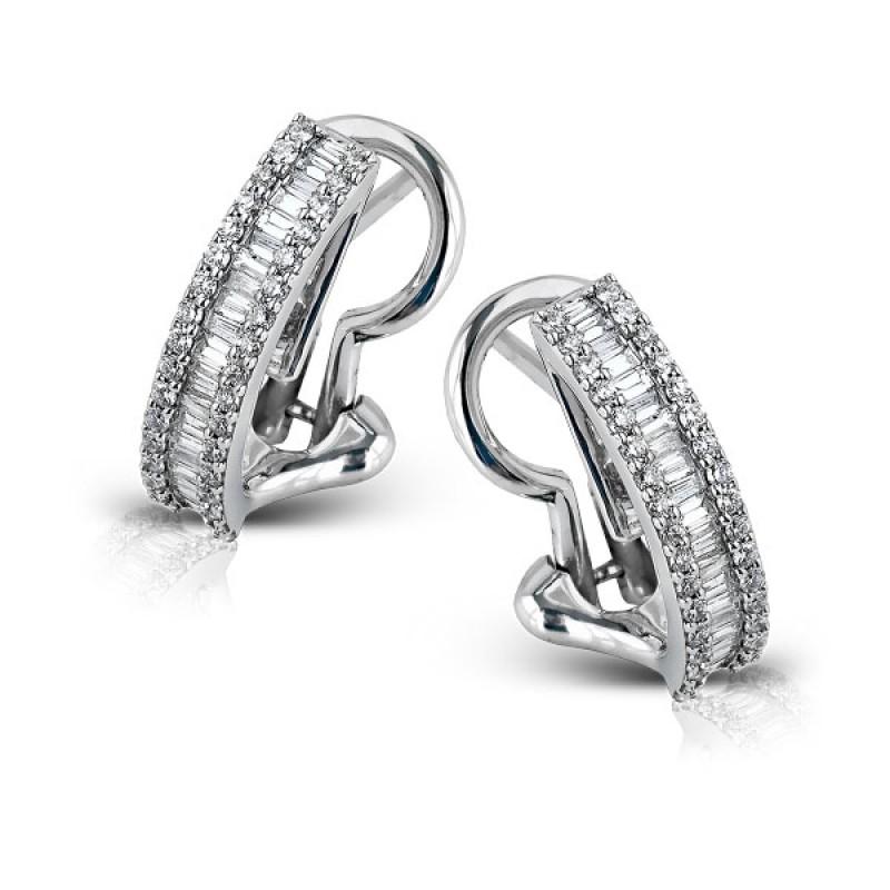 ZE351 Earring