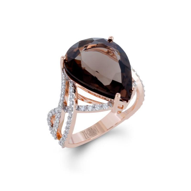 ZR1220 Fashion Ring