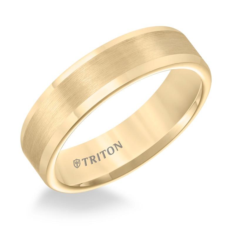 Triton 11-2117YC-G.00
