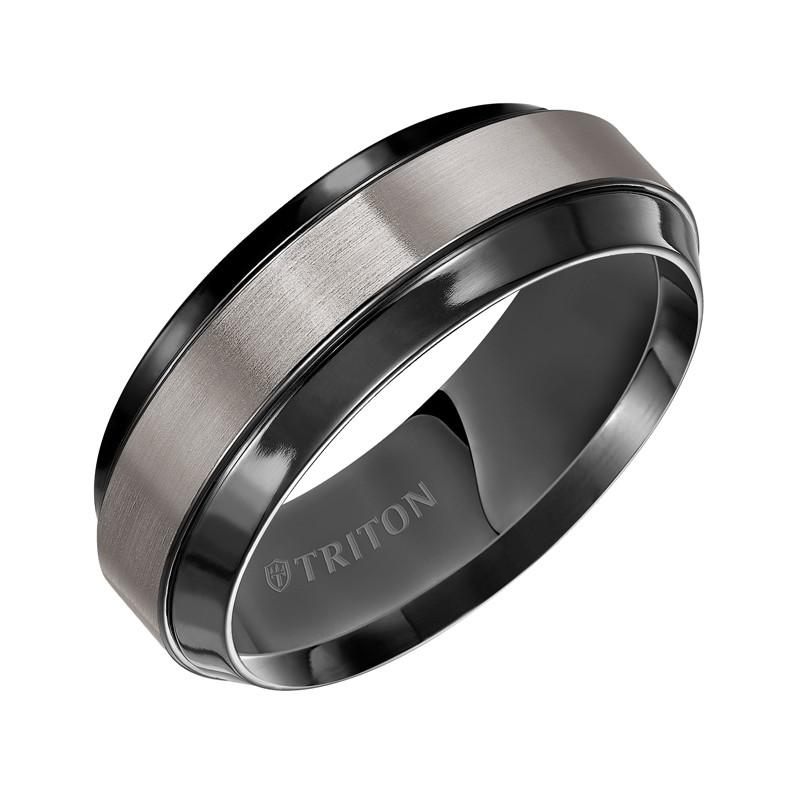 Triton 11-2993BT-G.01