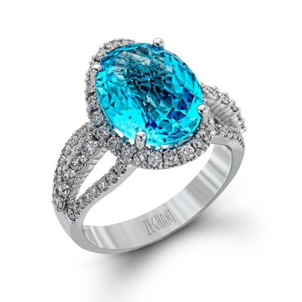 ZR1019 Fashion Ring